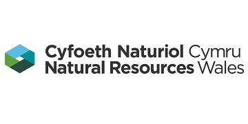 Natural_Resources_Wales
